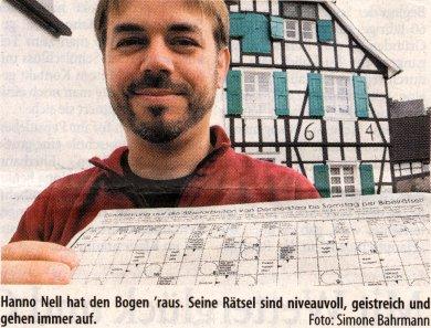 Von Hand Kreuzworträtsel : gruiten ~ Eleganceandgraceweddings.com Haus und Dekorationen